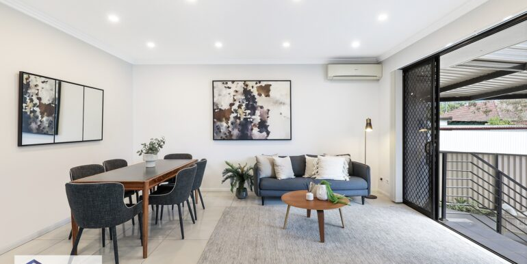 2A_Macauley_Ave_Bankstown_Livind_Dining_low