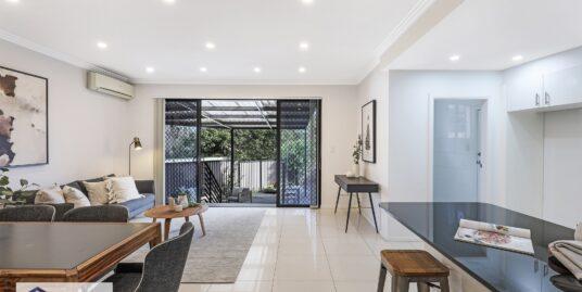 2A Macauley Avenue, Bankstown NSW 2200 (UNDER OFFER)