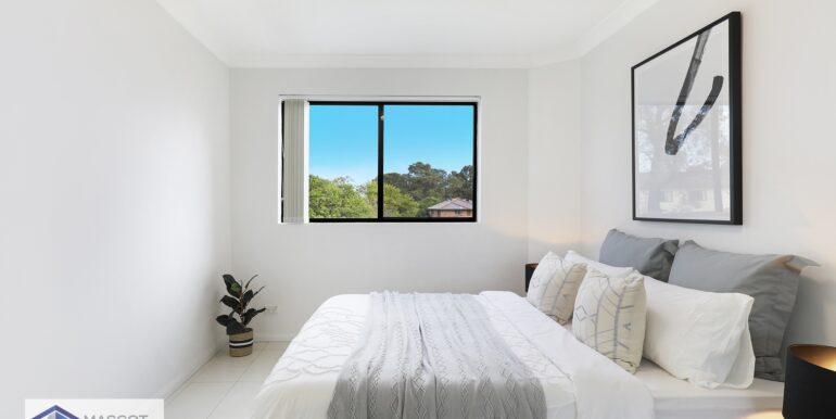 2A_Macauley_Ave_Bankstown_Lounge_Bed2_low
